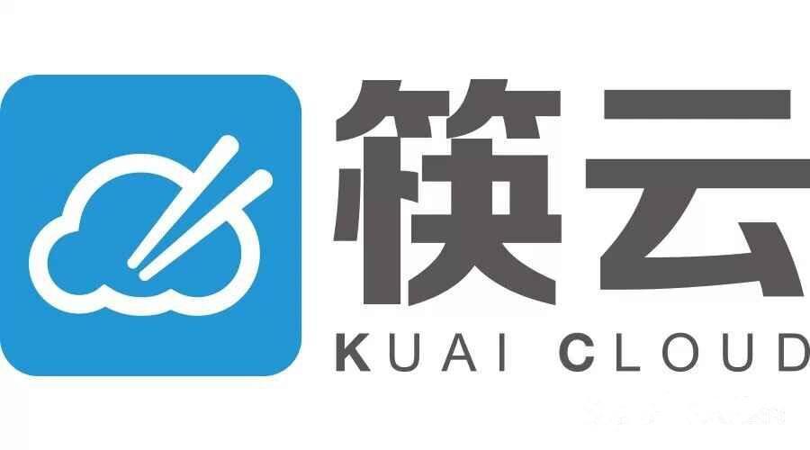 """近日,FEC富润与华为签署战略合作协议,共同促进中国云计算、大数据发展。  FEC富润是中国领先的电子商务技术供应商,企业有着十多年的软件研发经验,拥有多项著作权和专利权,已成功为十多个行业提供电子商务整体解决方案。旗下开发的""""筷云""""是在十多年研发的电子商务渠道软件平台的基础上,结合目前国际领先的云计算技术打造的中国第一款面向中小企业的电子商务云平台。该云平台可助企业实现: 重构渠道,重塑供应链。多级分销、线上线下融合、多仓多点管理; 云平台协同O2O落地。实现企业供应链、连锁、物"""