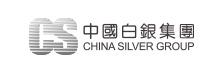 中国白银集团——B2B2C+O2O模式