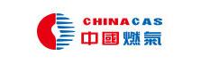中国燃气——B2B+B2C+O2O模式
